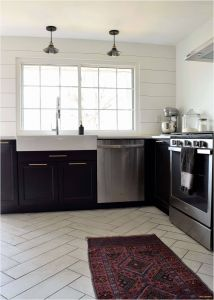 Small Galley Kitchen Layouts Lovely 42 Inspirational Kitchen Ideas Remodeling Small Layout