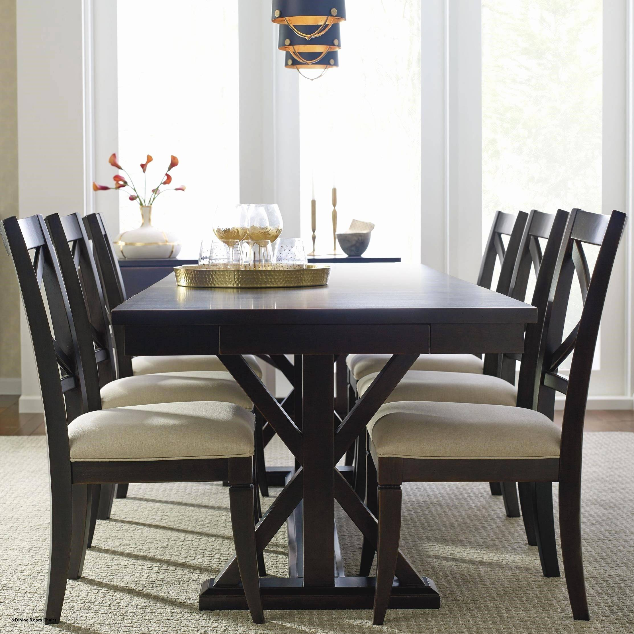 cheap dining table set dining room cheap dining room table and chairs beautiful cool of cheap dining table set