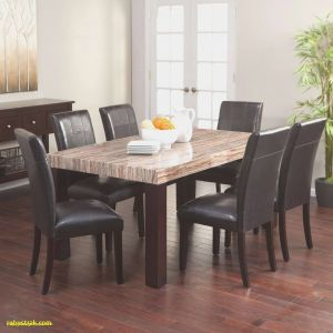 Small Glass Dining Table Awesome New Small Round Kitchen Table Set