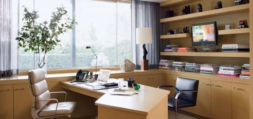 Small Home Office Ideas Beautiful 50 Home Fice Design Ideas that Will Inspire Productivity
