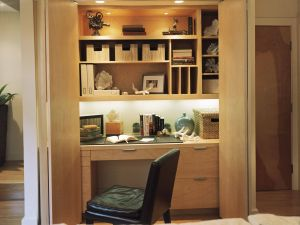 Small Home Office Ideas Beautiful Home Fice Small Fice Design Ideas Small Home Fice