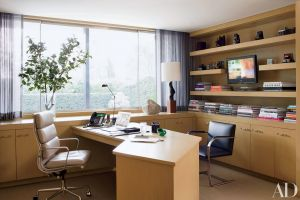 Small Home Office Ideas Inspirational 50 Home Fice Design Ideas that Will Inspire Productivity