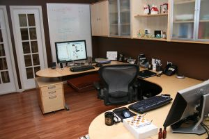 Small Home Office Ideas Luxury How to Set Up A Workable Home Fice