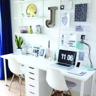 Small Home Office Ideas New Small Office 10 Large Concept Ideas