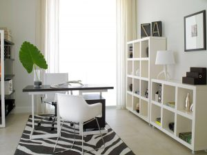 Small Home Office Ideas Unique Amazing Decorating Small Office Space Interior Office