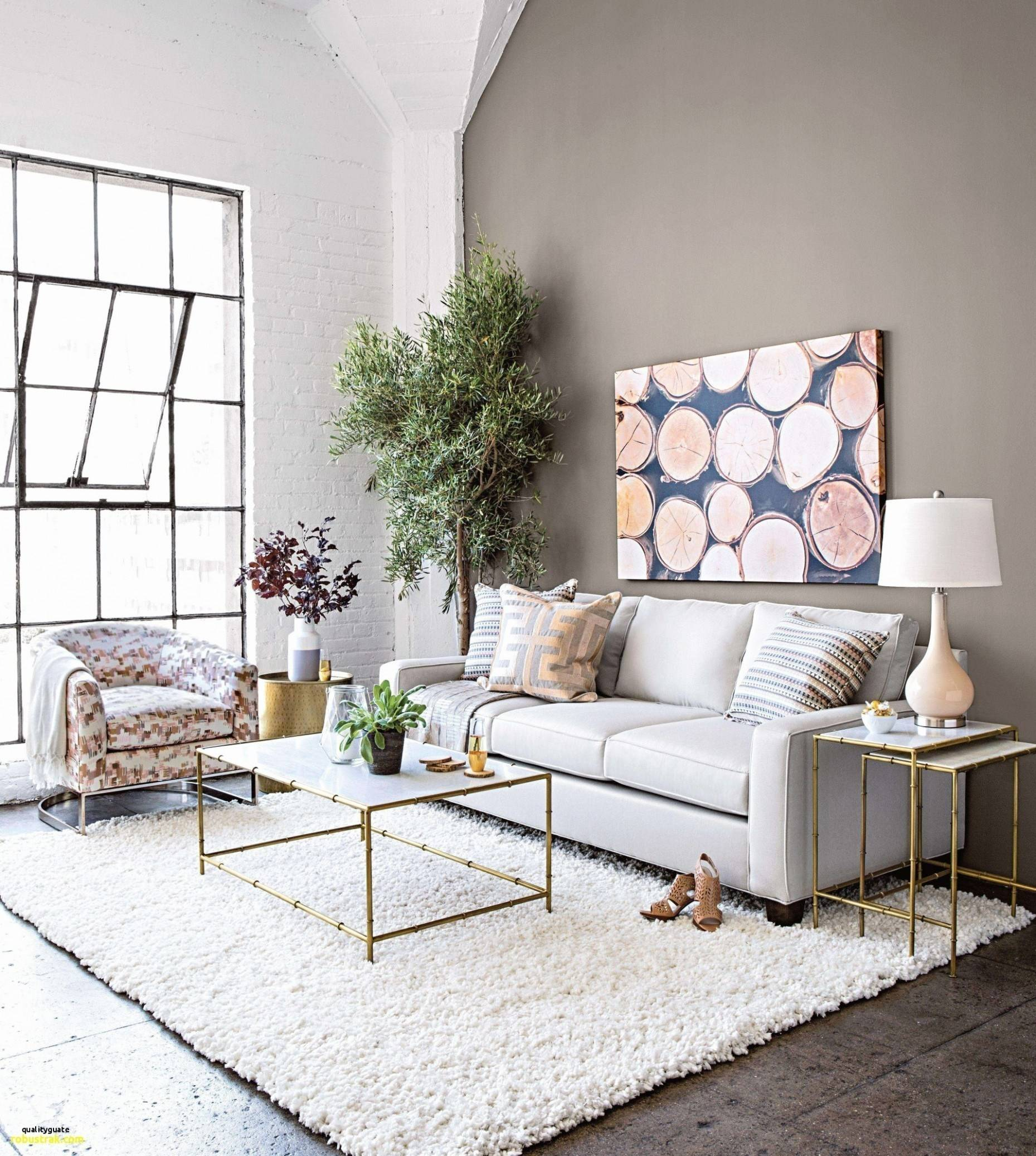 living room ideas for very small spaces awesome 47 fresh living room ideas in a small space of living room ideas for very small spaces
