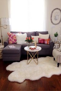 Small Living Room Layout Elegant the Best Diy Apartment Small Living Room Ideas A Bud