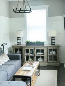 Small Living Room Layout Lovely Family Room In A Small Space Made Cozy with Rug and