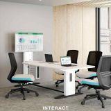 Small Office Building Design Ideas Elegant Full Size Of Desks Gaming Desk Shopping Staples Small Office
