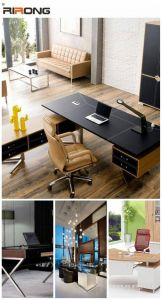 Small Office Design Ideas Fresh Corporate Fice Design Executive is Categorically Important
