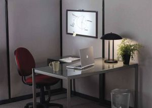 Small Office Design Ideas Fresh Stylish Fice Designs for Small Homes