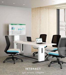 Small Office Design Ideas Luxury Full Size Of Desks Gaming Desk Shopping Staples Small Office
