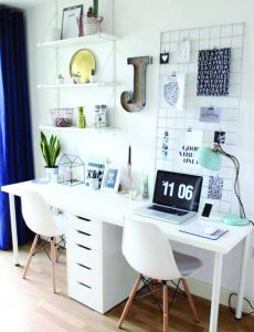 Small Office Design Ideas Luxury Small Office 10 Large Concept Ideas