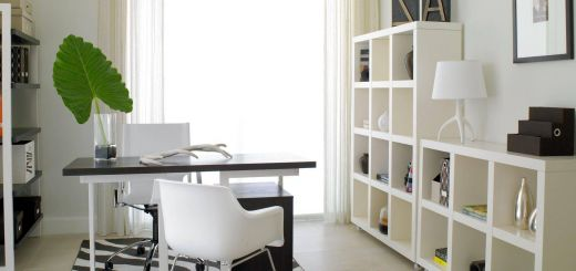 Small Office Design Ideas New Amazing Decorating Small Office Space Interior Office