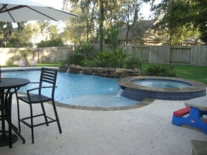 Small Swimming Pool Ideas Unique Pin by Sharon Hodges On Ideas for the House In 2019