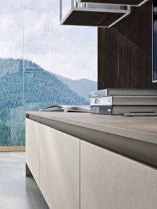 Snaidero Kitchens Design Best Of Modern Kitchen Designs Way Modern Kitchen