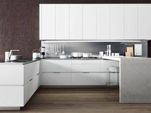 Snaidero Kitchens Design Inspirational Snaidero Kitchen Cabinets
