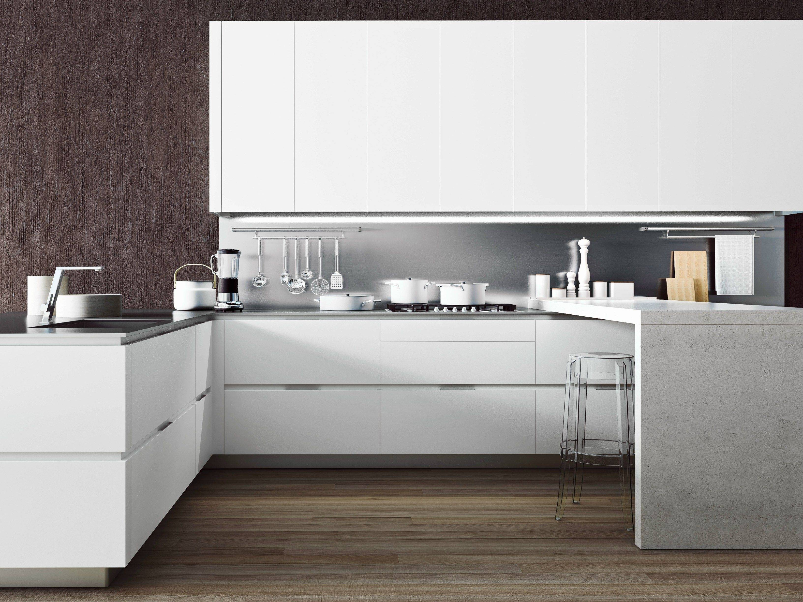 snaidero kitchen cabinets cocina integral con penc2adnsula orange by snaidero of snaidero kitchen cabinets