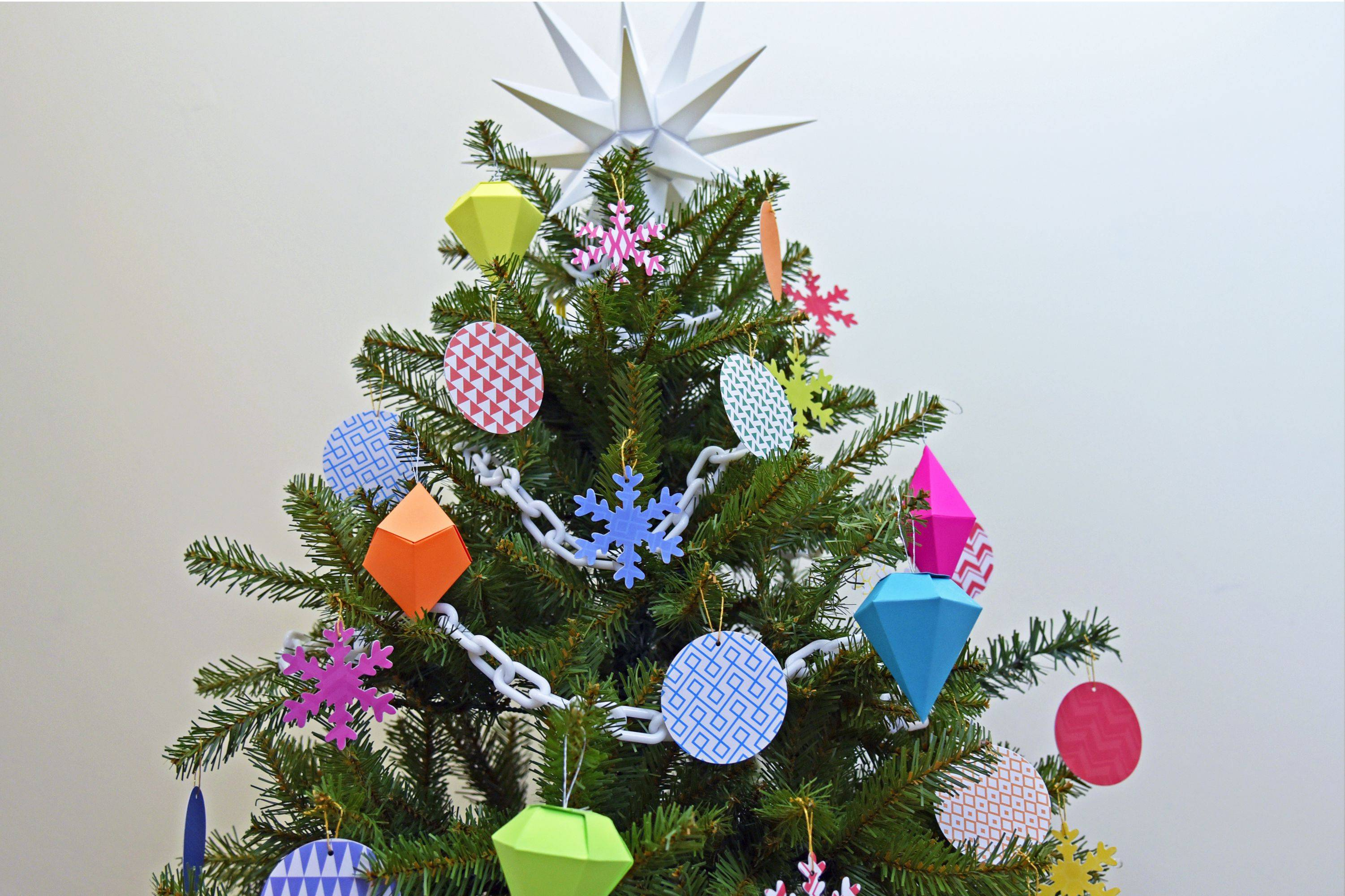 1 Paper christmas ornaments Tree Fin edited 1 59e5154cd088c e