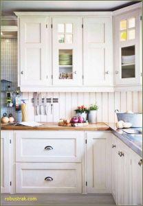 Square Kitchen Designs Fresh Beautiful Kitchen Cabinet Replacement Parts Kitchen Cabinets