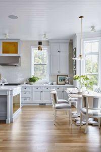 Square Kitchen Designs New 48 Best Decorating Old Apartment Kitchen