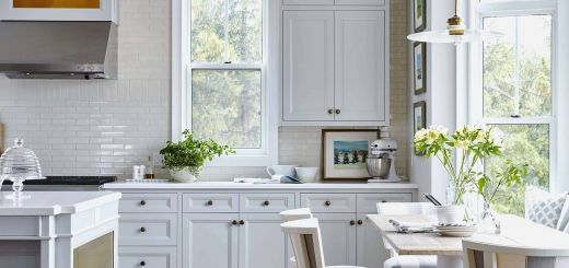 Square Kitchen Designs New 48 Best Decorating Old Apartment Kitchen