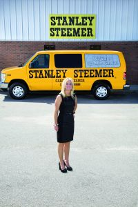 Stanley Steemer Gets Your Home Cleaner Inspirational Stanley Steemer Columbia Metropolitan Magazine