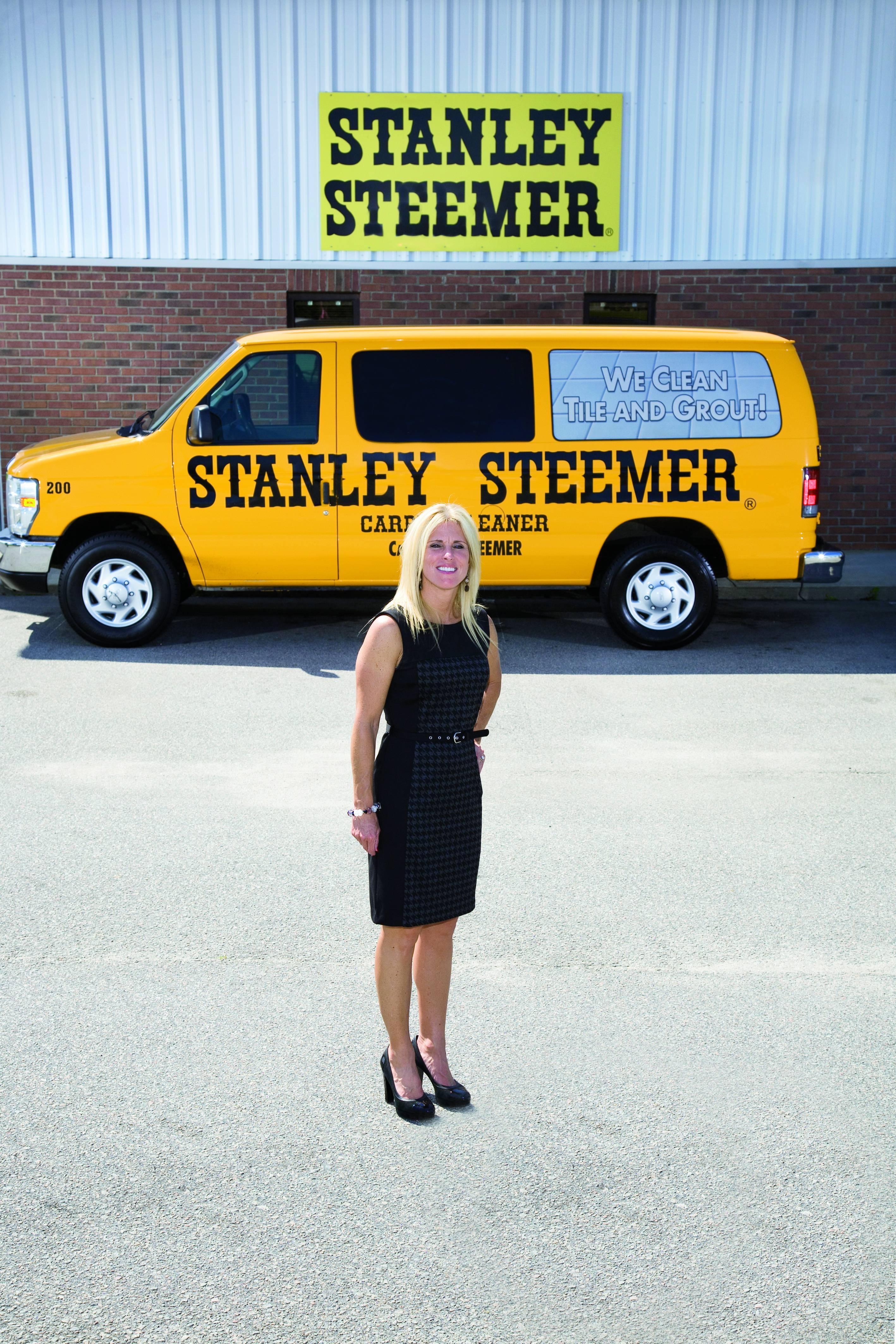 StanleySteemercopy