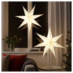 Star Decorations for House Elegant 13 Tantalizing Vintage Lamp Shades Beautiful Ideas In 2019