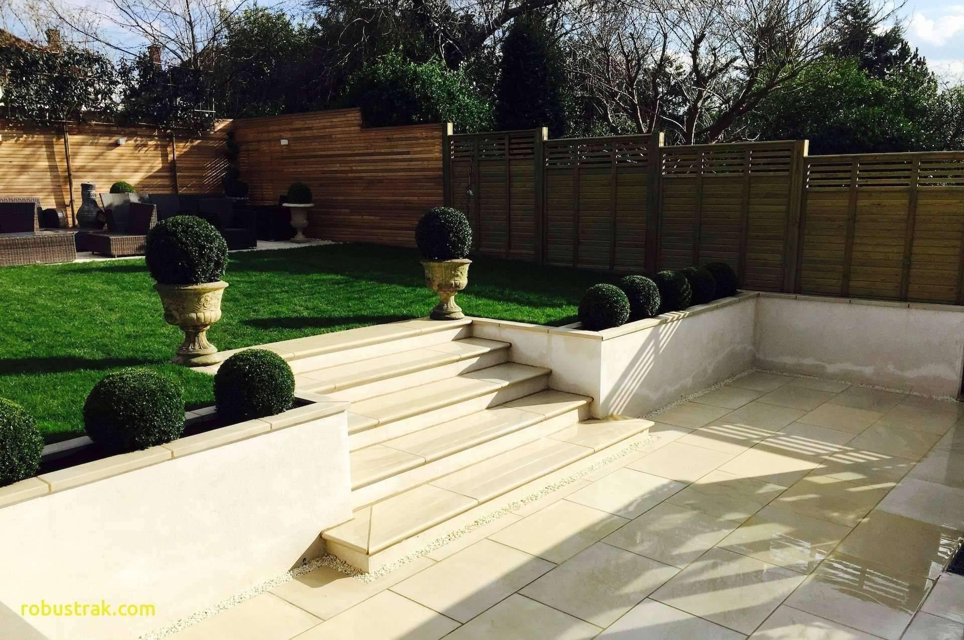 background of landscape gardening inspirational 36 fresh ideas for gardens ideas of background of landscape gardening