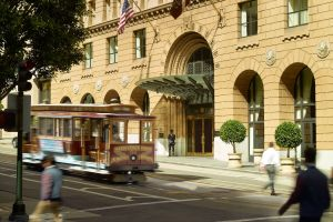 Storage San Francisco Yelp Best Of Hotel In San Francisco