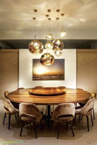 Style Of Interior Design New Elegant Interior Design Warehouse Apartments