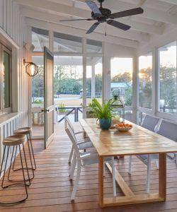 Sunroom Dining Room Ideas Luxury 80 Best Farmhouse Sunroom to Happy Hommy Sunrooms