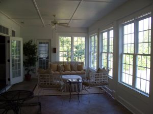 Sunroom Interior Luxury Image Result for Sunroom Ideas with Fireplace and Tv