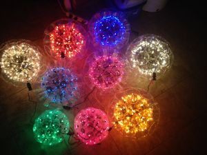 Tag Decorative Balls with Flowers Inspirational Various Sparkle Balls Browse My Sparkle Ball Pins for
