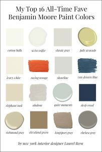 Taupe Color Lovely Breathtaking Show Me the Color Taupe 61 with Additional