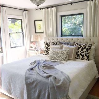 Teenage Rooms Ideas Awesome 44 Beautiful Bedroom Decor Ideas 2019