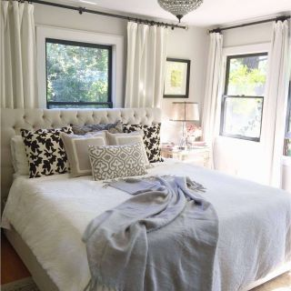 Teenager Bedroom Decor Best Of 48 Awesome Bedroom Ideas for La S