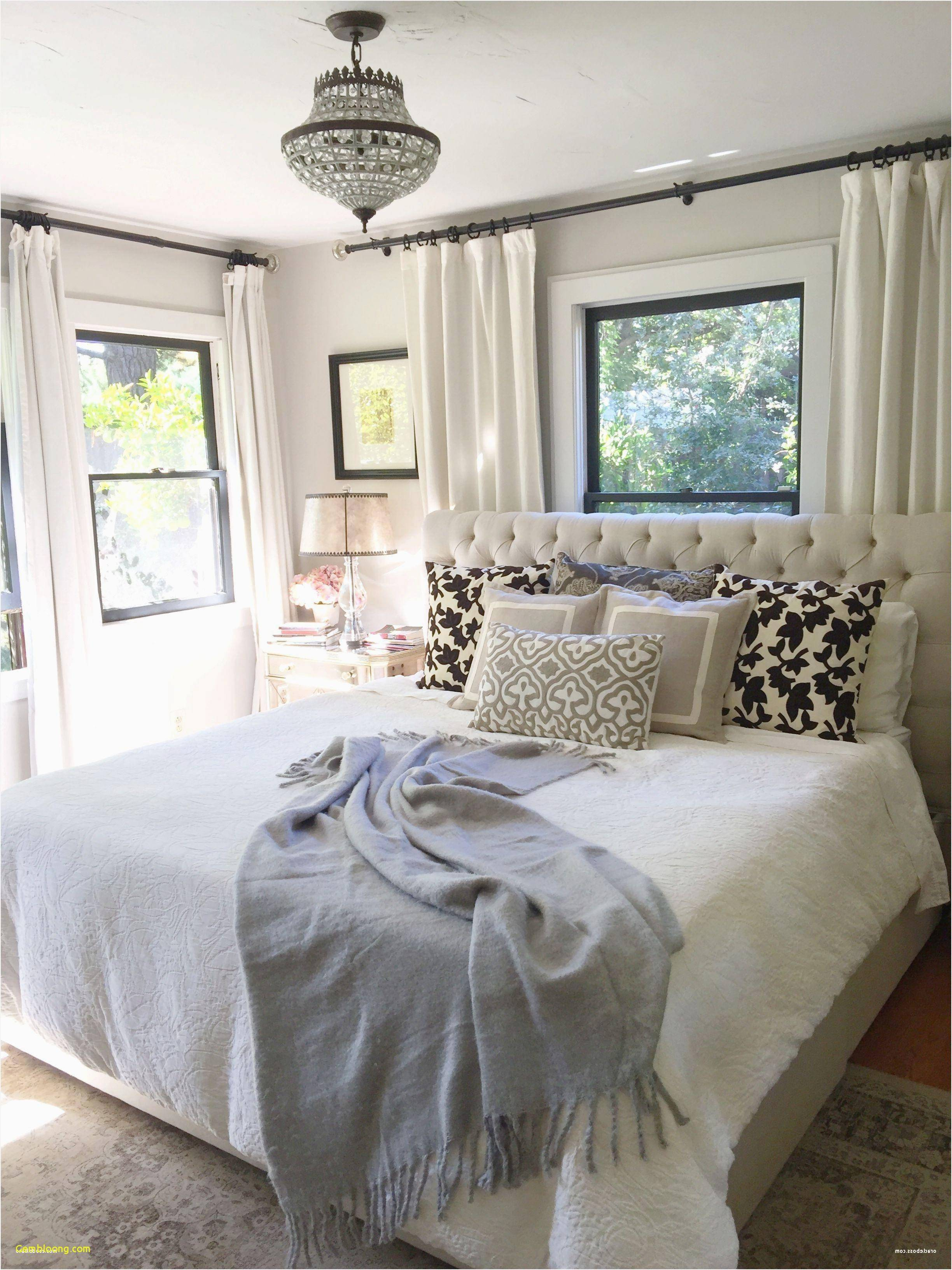 bedroom ideas for teen girls luxury 20 fresh grey girls bedroom home ideas of bedroom ideas for teen girls