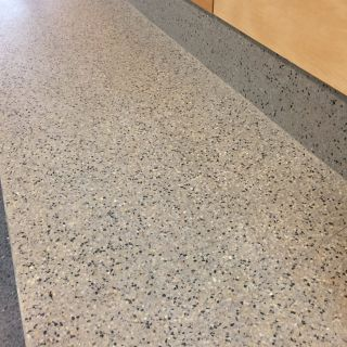 Terrazzo Miami Best Of Epoxy Resin In 2019
