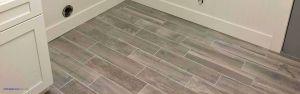 Tile Flooring Ideas Best Of 29 Ideal Laminate Hardwood Flooring