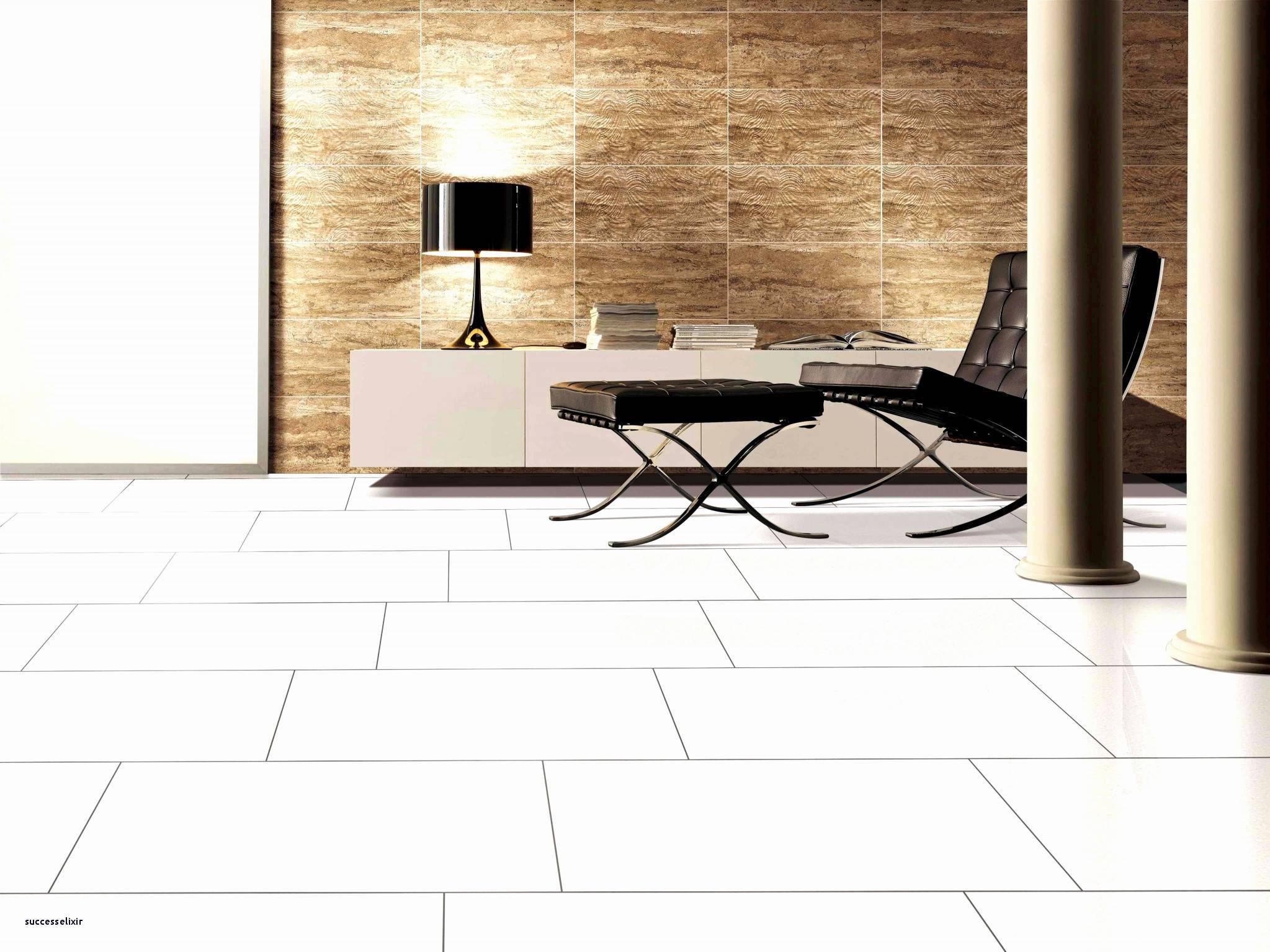 should i put hardwood floors in kitchen of flooring fantastic kitchen and bath tile luxury new tile floor inside flooring fantastic kitchen and bath tile luxury new tile floor mosaic bathroo