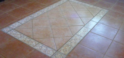 Tile Flooring Ideas Inspirational Decoration Floor Tile Design Patterns New Inspiration