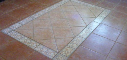 Tile Flooring Ideas Inspirational Decoration Floor Tile Design Patterns New Inspiration
