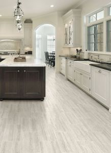 Tile Flooring Ideas Lovely 80 Alluring Kitchen Floor Ideas You Must Have 2018 In