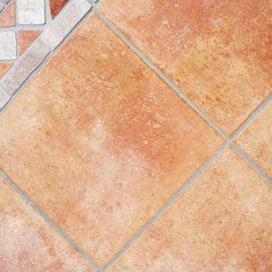 Tile Flooring Ideas Luxury Buying Terracotta Flooring Tiles