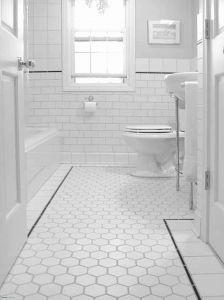Tile Flooring Ideas Luxury Kitchen Flooring Ideas New Inspirational Kitchen Floor Tile