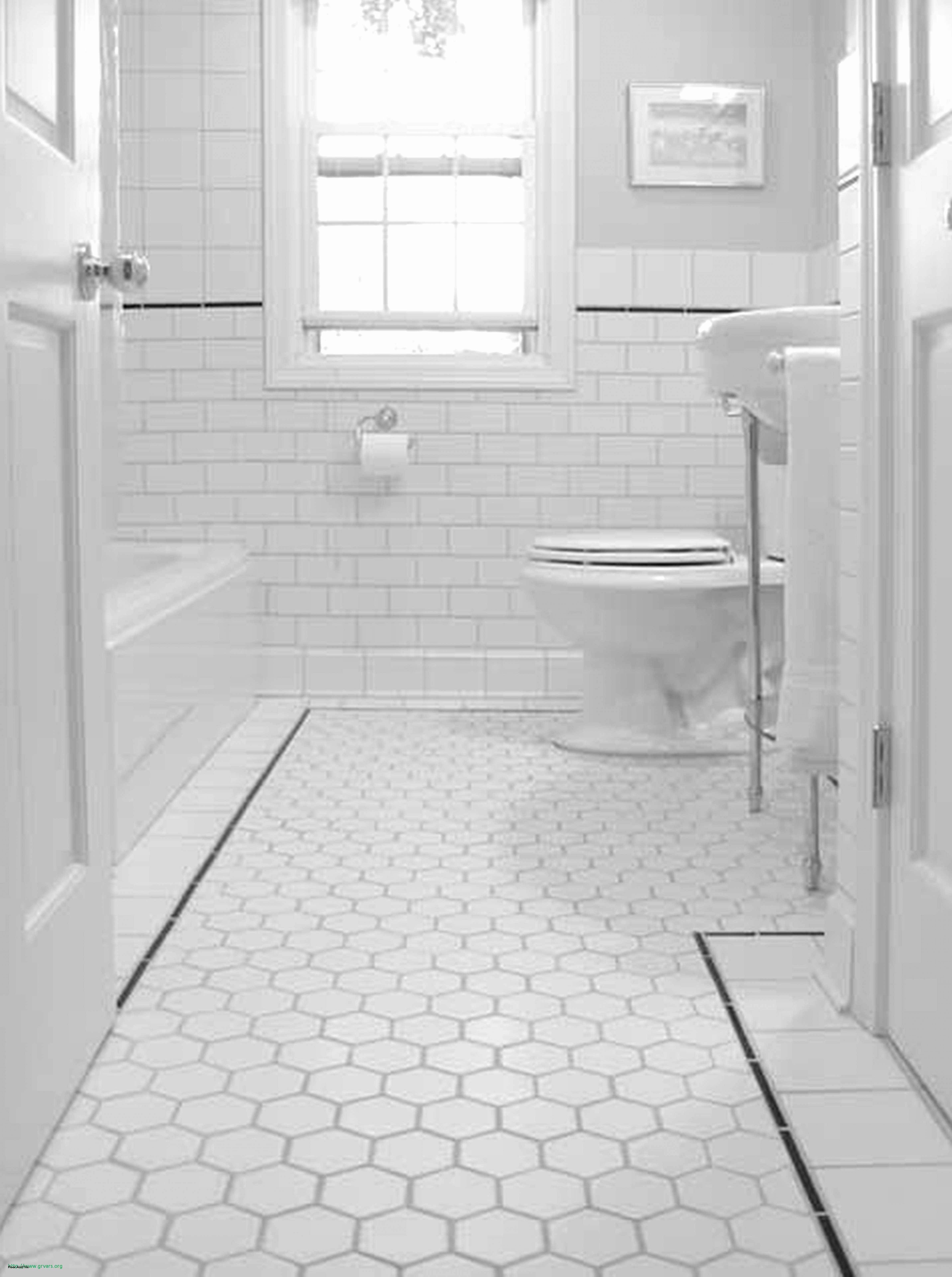 kitchen flooring ideas new inspirational kitchen floor tile designs kitchen flooring 0d stock of kitchen flooring ideas