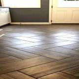 Tiles Cleaners Elegant 12 Elegant Hardwood Floor Cleaner Pet Safe