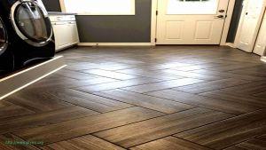 Tiles Cleaners Elegant 12 Elegant Hardwood Floor Cleaner Pet Safe